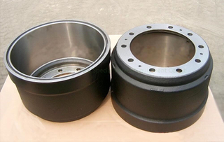 HOWO PARTS, FLY WHEEL,BRAKE DRUM,BRAKS SHOE,ROD BEARING,COUPLING,CAB ROTATING BUSH