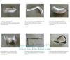 SHACMAN Exhaust System Parts