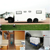 Beiben Recreational Vehicle
