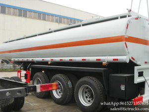 Glacial Acetic Acid Tanker Trailer Plastic Lining Factory