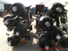 BPW Axles Trailer Parts 12t, 13t, 16t, 20t, 25t American, Germany Style Axles for Truck and Trailer (Trailer Spare Parts Fuwa, BPW, Huajin)