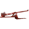 Customize Recovery Towing Boom Wrecker Body for 6X4 Chassis Crane 25 Tons
