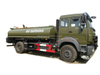 Beiben Trucks 1629 Fuel Bowser (Road Tanker) All Wheel Drive 4X2.4*4. LHD. Rhd for Petroleum Oil, Gasoline, Petrol, Diesel Transport with Oil Pump