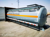 //5irorwxhkijljij.leadongcdn.com/cloud/lrBqnKilSRoioqnkqqnp/Lined-LDPE-Tank-body-for-HCL-acid.jpg