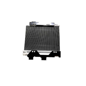 ISUZU Engine cooling system Fan ,Clutch Fan Coupler ,Air Conditioner Condenser Cooler Fan ,Engine Cooling Fan Belt