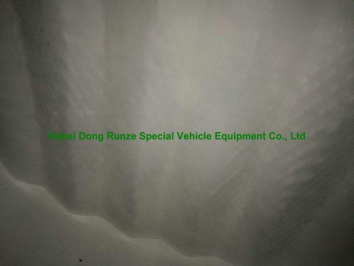 20 FT ISO Tank-38000liters_1.jpg