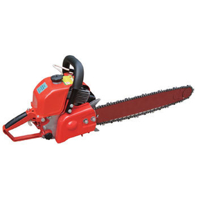 Portable YD-78 Fire Chainsaws, Forest Fire Chainsaws , Lifesaving Chainsaws