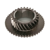 ISUZU Gearbox Ring Synchronizer,Main Shaft Gear,Counter Shaft Gear ,Main Shaft Bearing